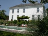 Apartment: The Old Rectory - Looe
