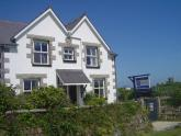 Bed and Breakfast - Chyheira in , Cornwall