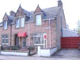 Bed and Breakfast: Ardgarry Guest House