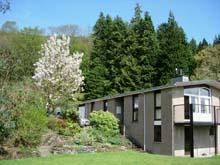 Holiday Cottage - Fintry in , Argyll and Bute