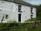 Holiday Cottage - Sandbed Cottage in , Cumbria