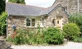 Cottage: Edeswell Cottages
