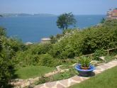 Cottage: Badgers Run Holiday Cottage