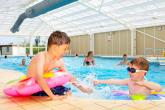 Holiday Site: Dawlish Sands Holiday Park