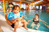 Holiday Site: Riviera Bay Holiday Park
