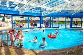 Holiday Site: Golden Sands Holiday Park