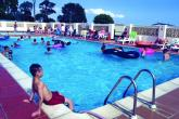Holiday Site: Sandhills Holiday Park