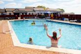 Holiday Site: Steeple Bay Holiday Park