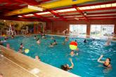 Holiday Site: New Beach Holiday Park