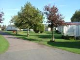 Holiday Site: Eastfleet Caravan Park