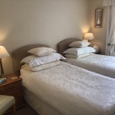 Tally Ho Bed And Breakfast in TEWKESBURY
